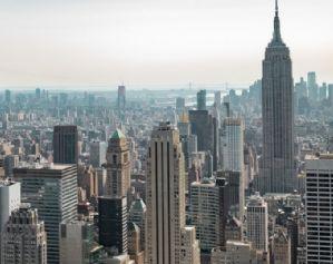 Savills   Residential Property in New York